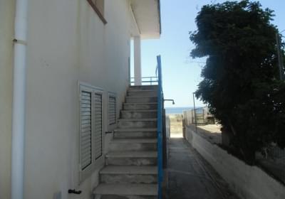 Casa Vacanze Porto Palo